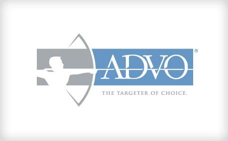ADVO |  Identity Refresh